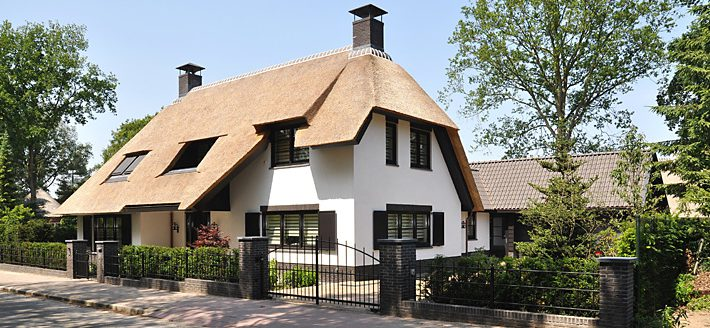 leeflang architect |leeflang architecten vorden particulier huizen
