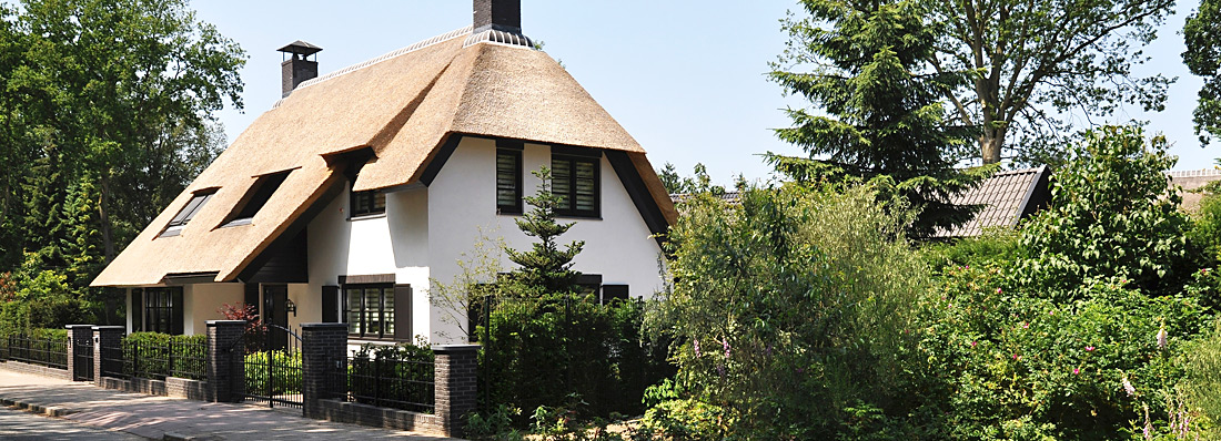 Leeflang architectuur |leeflang architect vorden |particulier-huizen-main