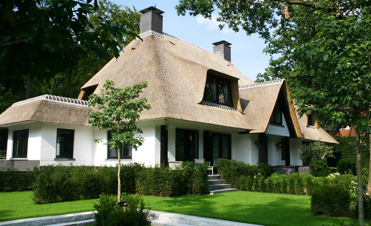 Woning nijmegen leeflang architect vorden for Huis nijmegen