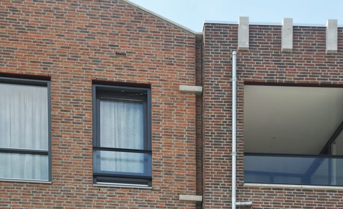 Leeflang architect vorden u2013 historiserend en eigentijds bouwen en