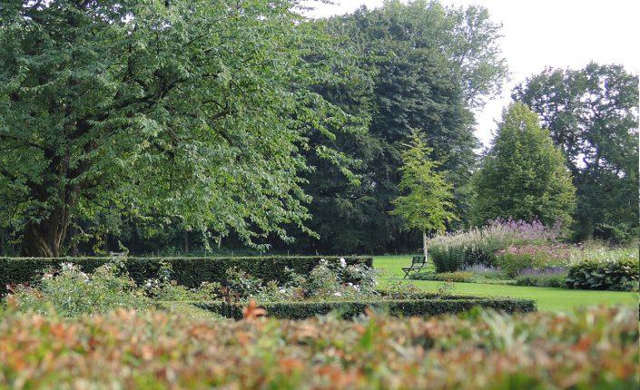 architect vorden tuinen-Brummen-04