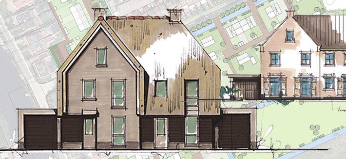 architect vorden -zakelijk-project-ouderkerk