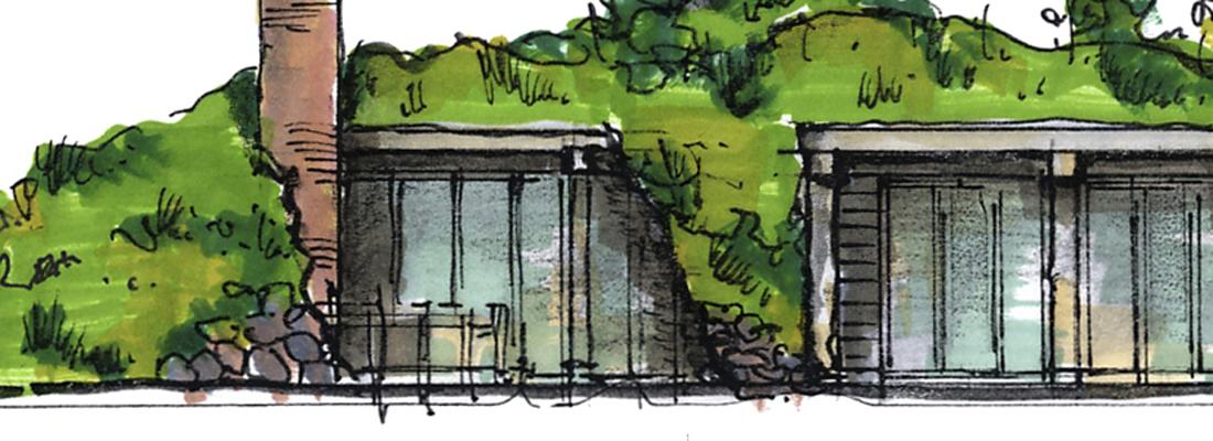 architect vorden zakelijk-recreatie-emmenii-main